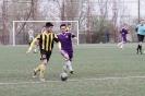 ТОП-Лига-2016. 16 марта: «Дордой» против «Абдыш-Аты»