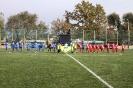 ТОП-Лига-2016. 29 октября.