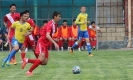 ТОП-Лига-2017 «Дордой» - «Алга». Фото Данилы Васильева