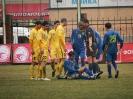 Суперкубок-2014. «Дордой» - «Алай» - 3:0