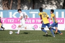 ТОП-Лига. 10 сентябя. Матч «Дордой» - «Кара-Балта» 2:0