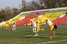 ТОП-Лига 2014. 26 октября: «Дордой» - «Алга» - 5:0