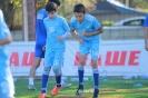 Мастер-класс для игроков академии «Дордой» от Откеева и Сагынбаева