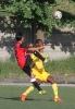 10 мая. ТОП-Лига. «Кей Джи Юнайтед» - «Дордой» -1:6