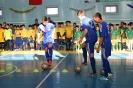 10 декабря. Всемирный День футбола в СК «Дордой»
