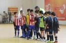 11 января. Юные футболисты «Дордоя» стартовали на турнире «Марс-2016»
