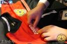 13 декабря. Представители «Дордоя» участвуют в семинаре АФК для менеджеров и медиа-офицеров клубов в Малайзии