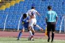 21 мая. Матч ТОП-Лиги-2017: «Дордой» - «Алай» - 1:2