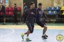 22 декабря. Выйдя из отпуска, футболисты столичного «Дордоя» сразу же приступили к тренировкам.