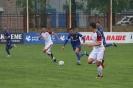 24 апреля. Кыргызская Премьер-Лига: «Дордой» - «Алга»