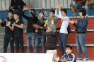 27 апреля. Матч ТОП-Лиги-2017 «Дордой» - «Алга»