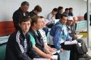 29 сентября на «Дордое» прошло занятие для школьных учителей «Футбол в школах»