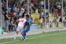 31 мая. ТОП-Лига. «Дордой» разгромил «Алгу» - 4:0