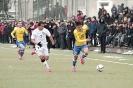 3 марта. Суперкубок Кыргызстана. «Дордой» - «Алай».
