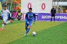 6 марта. Первый матч Кыргызской Премьер Лиги 2020.