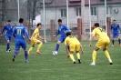 7 апреля. Матч-открытие ТОП-Лиги-2015: «Дордой» - «Ала-Тоо»