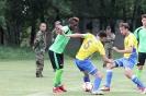 7 мая. Матч ТОП-Лиги-2017: «Абдыш-Ата» - «Дордой» - 2:1.