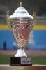 8 апреля 2012. Суперкубок. Дордой - Абдыш-Ата 2:0