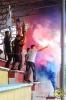 «Дордой-2» в матче 1/8 финала Кубка Кыргызстана одолел представителя ТОП-Лиги - столичную «Алгу». Фото Данилы Васильева
