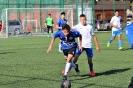 9 сентября. «Дордой-2» стартовал в Национальной Лиге Кыргызстана по футболу