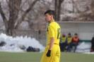 Зимнее первенство-2019 по футболу: «Дордой-2» против «Абдыш-Аты-2»