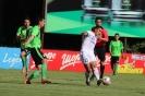 Кыргызская Премьер-Лига. 11 мая. Матч