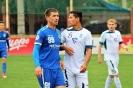 Кыргызская Премьер-Лига. 1 октября.  «Дордой» - «Нефчи» - 3:0