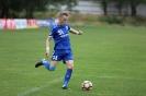 Кыргызская Премьер-Лига. 1 июня. Матч МФК