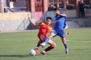 Кыргызская Премьер-Лига. 4 октября. «Дордой» - «Илбирс»