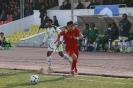Кыргызстан - Пакистан