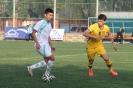ТОП - Лига 2014. «Дордой» - «Абдыш-Ата» - 0:0