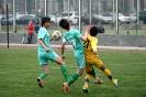 ТОП - Лига 2014. Дордой - Абдыш-Ата - 3:1