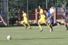 ТОП - Лига 2014. Дордой - Ала-Тоо - 6:0