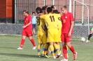 ТОП - Лига 2014. «Дордой» - «Алга» - 2:0