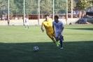 ТОП - Лига 2014. «Дордой» - «Алай» - 3:1