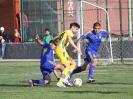 ТОП - Лига 2014. Дордой - Нефтчи - 6:0