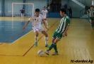 МФК Дордой - БТА футзал (г. Алма-Ата) - 0:4, 3:4