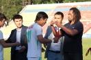 Кубок Легенд 2013