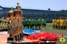 Международный «Кубок Победы» - у юных футболистов «Дордоя»! Поздравляем!