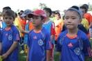 Посвящение в футболисты Дордоя