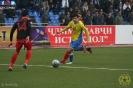 «Дордой» сыграл вничью с «Хосилотом» - 1:1 - и вышел в групповой турнир Кубка АФК