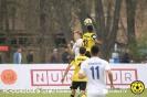 Суперкубок Кыргызстана по футболу.