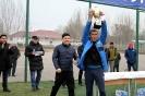Репортаж с финального матча «Кубка Ала-Тоо» между «Дордоем» и «Абдыш-Атой» - 1:0.