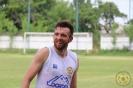 Футболисты «Дордоя» готовятся ко второй части сезона-2017