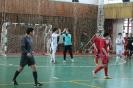 Высшая Лига г. Бишкек. МФК Дордой - Булат - 3:2