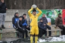 «Дордой» обыграл «Алгу» в финале «Кубка Ала-Тоо» в серии пенальти
