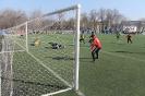 Финал Зимнего первенства Чуйской области по футболу