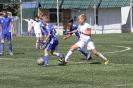 Республиканский турнир среди юных футболистов на Кубок Ассоциации «Дордой»