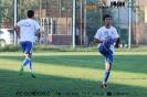 Футболисты «Дордоя» после двухнедельной паузы начали подготовку ко второй половине сезона