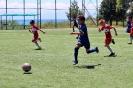 Юные футболисты «Дордоя» принимают участие в турнире NITRO CUP